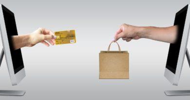 5 pasos para crear una eCommerce más profesional y mejorar su rendimiento