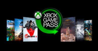Cómo jugar juegos de Xbox en su teléfono Android con Xbox Game Pass