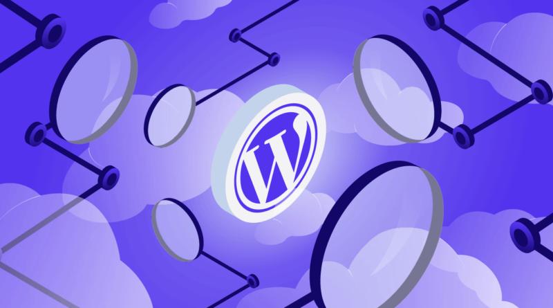 Cómo proteger un sitio de WordPress de los piratas informáticos