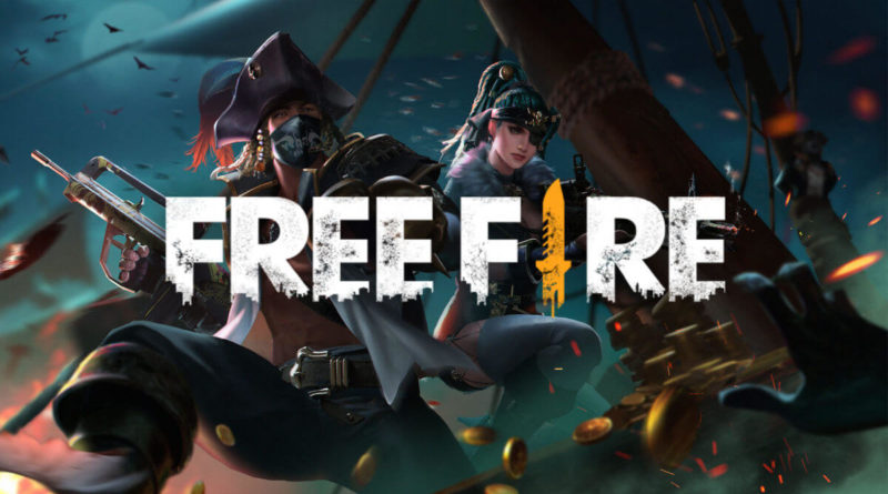 Cómo regalar diamantes de Free Fire