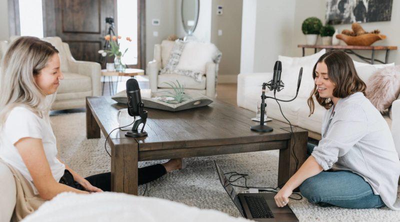 Los mejores podcast de tecnología en español