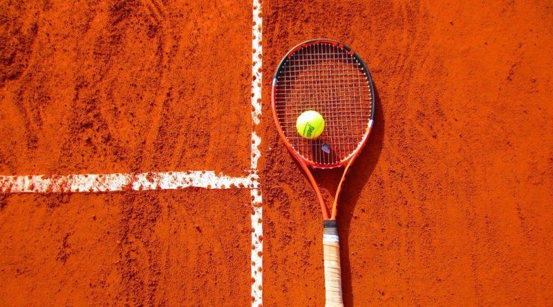 Los mejores trucos para apostar al tenis