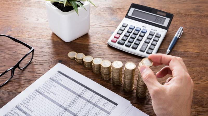 Por qué el microfinanciamiento es importante para las pequeñas empresas