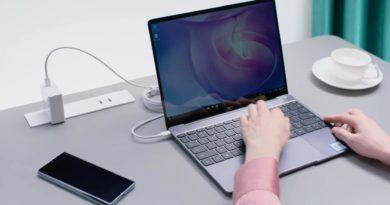 Qué debe tener un portátil bueno, bonito y barato