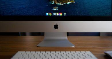 Recuperar la carpeta de descargas eliminada en Mac