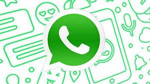 Silenciar chats y grupos de WhatsApp para siempre