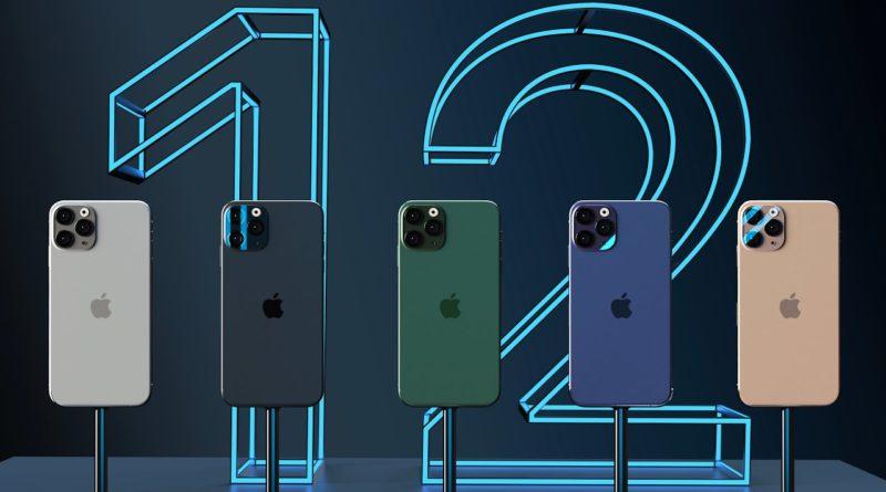 iPhone 12 se queda atrás de Huawei, Xiaomi en la prueba de cámara DxOMark