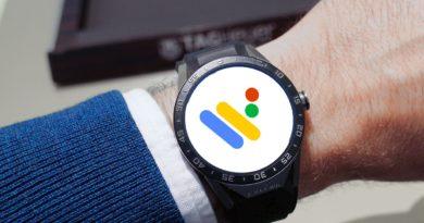 Algo vital antes de hacerte con un reloj inteligente