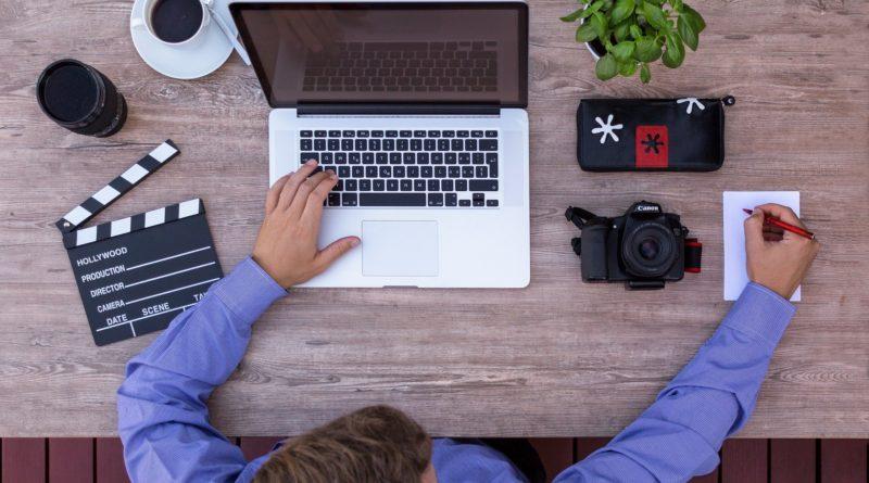 5 estrategias para posicionar tu canal de Youtube 2020