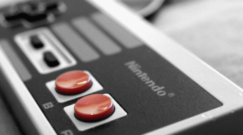 Juegos Nintendo NES en Android gratis