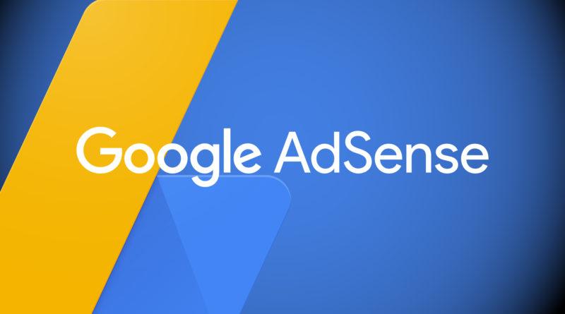 Mejores alternativas de Google AdSense