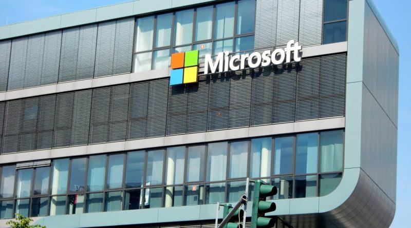 Microsoft lanza plataforma de videojuegos por streaming que llegará a la smart TV