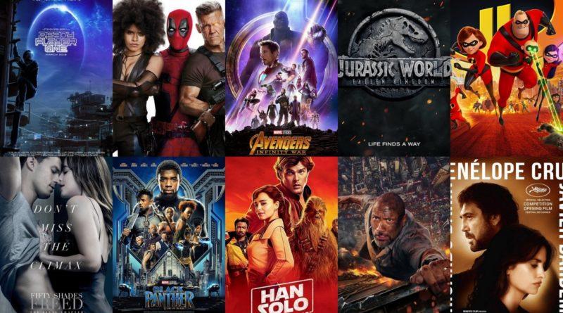 Paginas para descargar películas online gratis