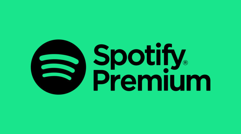 Spotify Premium gratis 2021