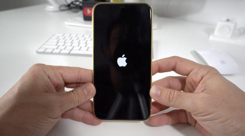 ¿Cómo solucionar problemas de iPhone pantalla negra y bucle de arranque del iPhone?