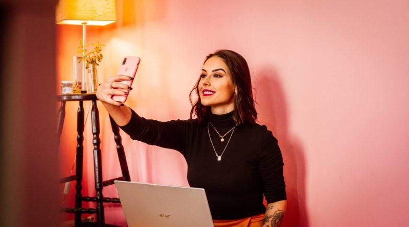 Los 9 mejores trucos para ganar seguidores en Instagram para el 2021