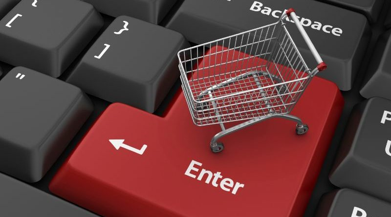 2021 augura buenos presagios para las compras en línea