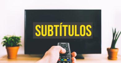 Cómo traducir los subtítulos de un vídeo