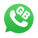 GBWhatsApp-Apk-1200x1200