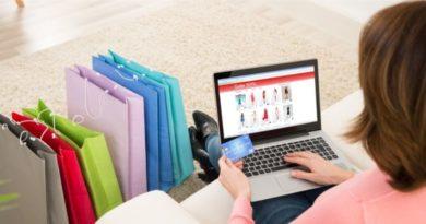 La mejor plataforma de compras en línea de Chile