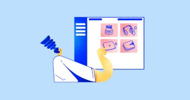Qué es Prestashop y cómo crear tu tienda online