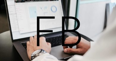 Federico Botero, consultor de marketing digital