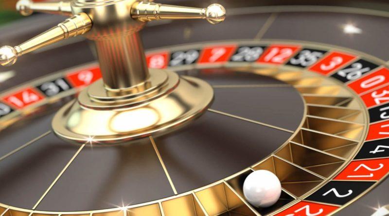 Descubre cuánto dinero puedes ganar en la ruleta online