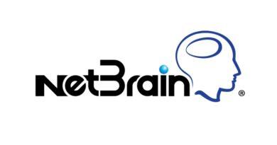 NetBrain: software de automatización de redes