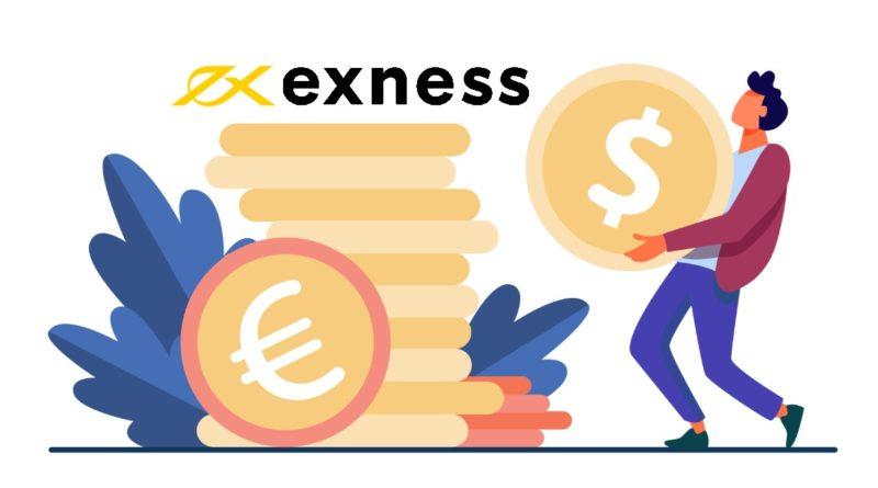 Exness: ventajas, peculiaridades y más