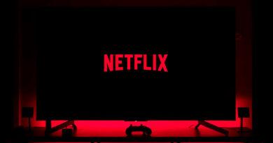 Estrenos de Netflix abril 2021