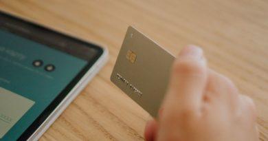 AliExpress ha logrado una posición predominante en el E-commerce