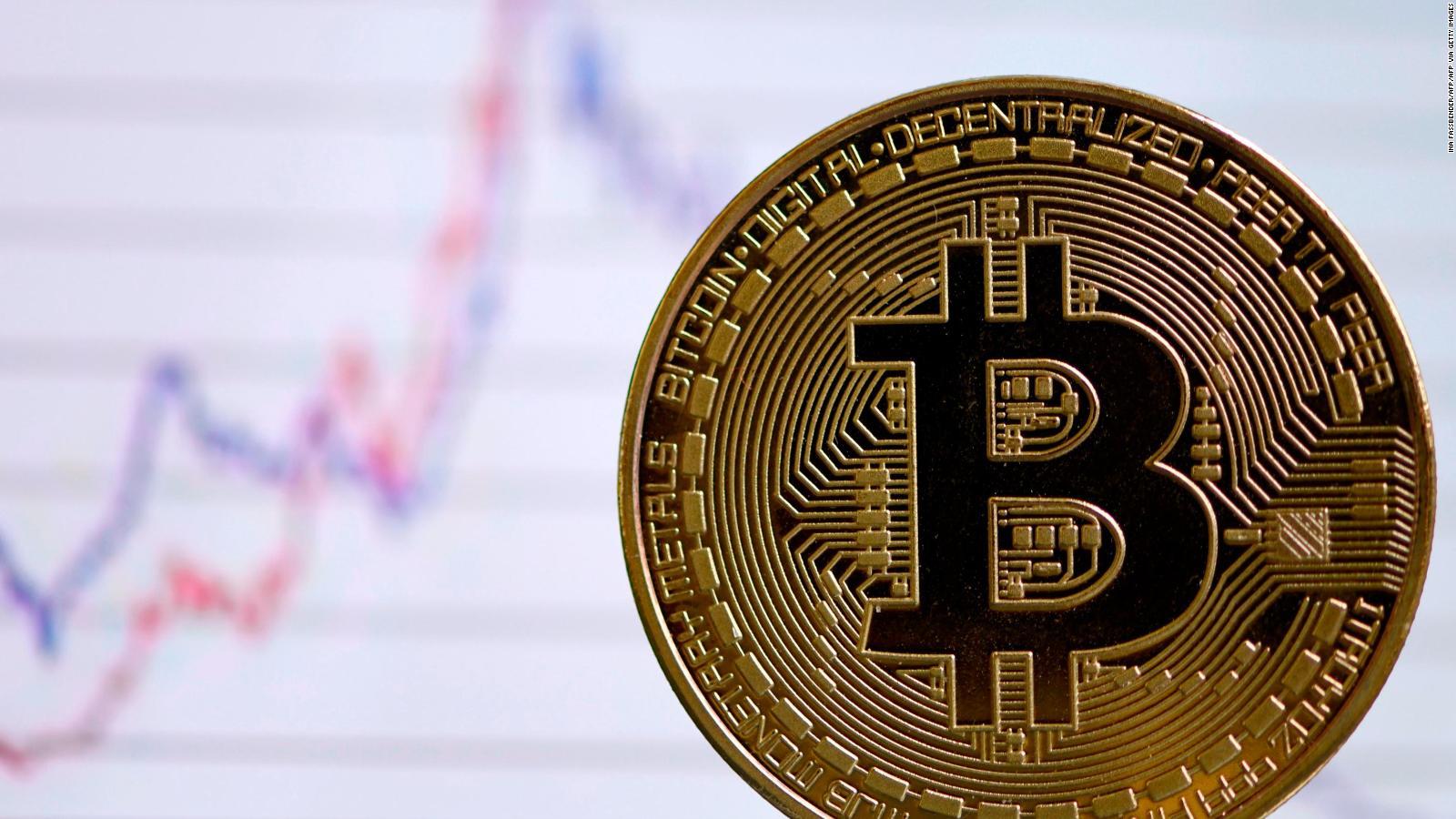 Kriptorinkų apžvalga –01– Bitcoin — pamiršta labai svarbi detalė - Bitcoin realios apžvalgos