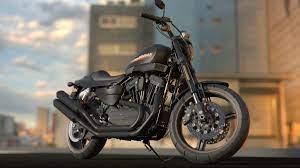 Consejos para el transporte y envío de motocicletas