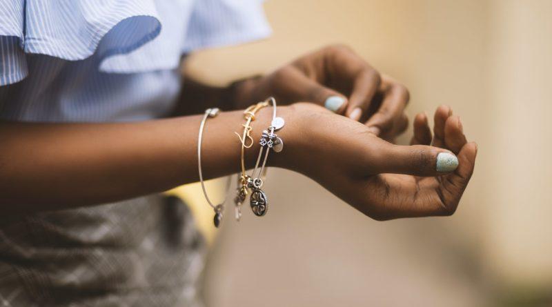 Nodaly joyas de calidad y económicas
