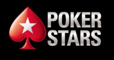 PokerStars integra los juegos de MGA a la oferta española