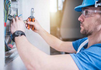 Electricoautorizado SEC – Need of Electricity
