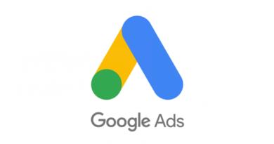 Por qué deberías utilizar Google Ads aunque hagas SEO