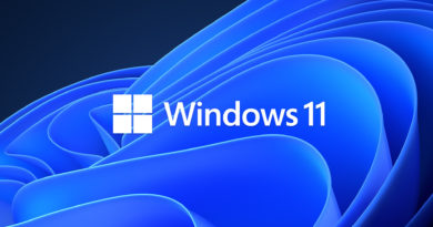 Windows 11 podrá instalarse en la mayoría de las PC