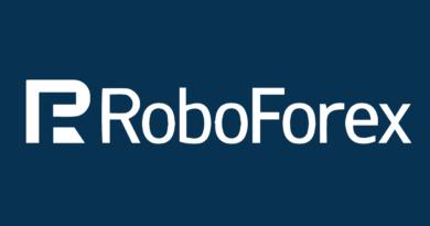 Broker RoboForex