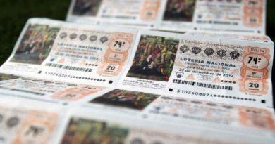 Cómo ha evolucionado la forma de comprar Lotería de Navidad online