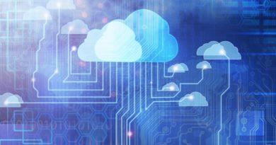 Una Intranet en la Nube en lugar de almacenamiento en la Nube