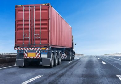 Alternativas para el transporte eficiente