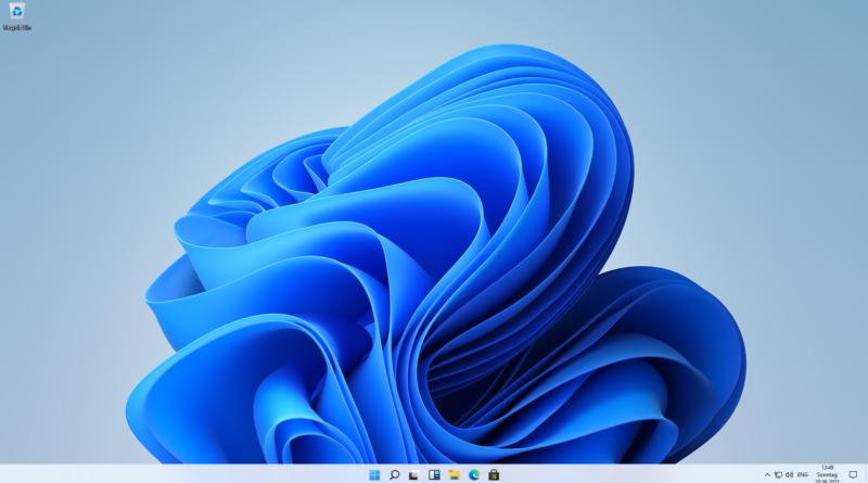 Como descargar e instalar windows 11