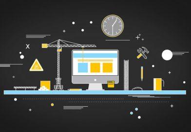 ¿Te gustaría ser desarrollador de aplicaciones web? En Linkia FP te contamos cómo