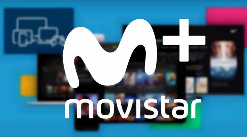 ¿Cómo ver Movistar Plus sin costo?