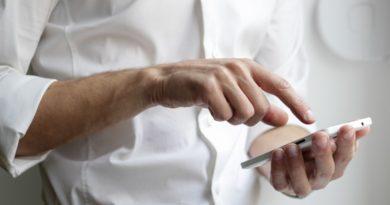 Crean una app para el seguimiento de pacientes con VIH