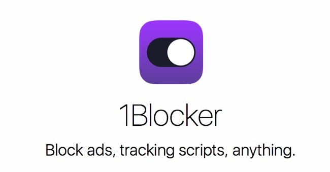 escapedigital-bloqueadores