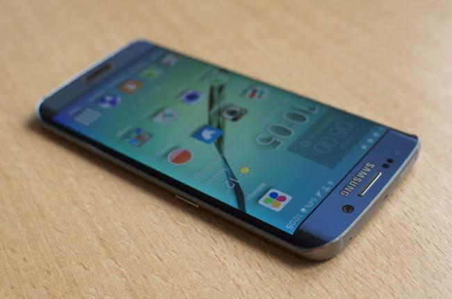 escapedigital-Samsung