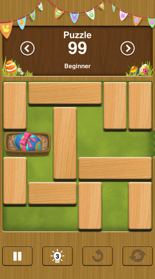 Apps Locuras: 4 Jugos para iOS y Android