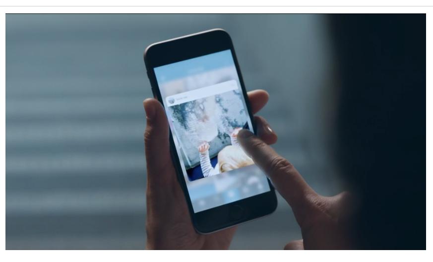 Escape Digital-Nuevo iPhone 6s y 6s Plus